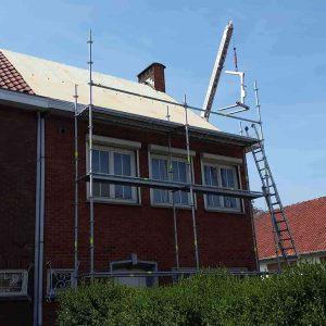 Dakwerken-ALFA-Hout-Hoogstraten